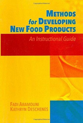 Cheap Textbook Image ISBN: 9781605951126