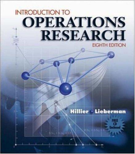 Cheap Textbook Image ISBN: 9780073211145