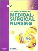 Cheap Textbook Image ISBN: 9781416031147