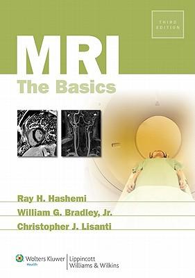 Cheap Textbook Image ISBN: 9781608311156