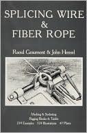 Cheap Textbook Image ISBN: 9780870331183