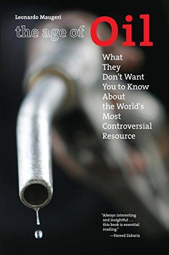 Cheap Textbook Image ISBN: 9781599211183