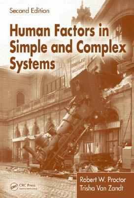 Cheap Textbook Image ISBN: 9780805841190
