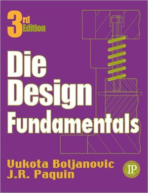Cheap Textbook Image ISBN: 9780831131197