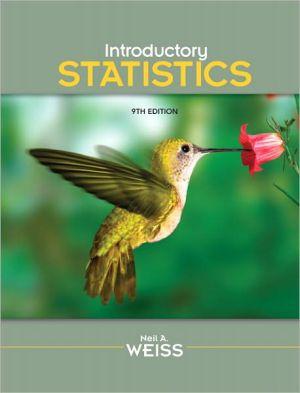 Cheap Textbook Image ISBN: 9780321691224