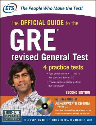 Cheap Textbook Image ISBN: 9780071791236