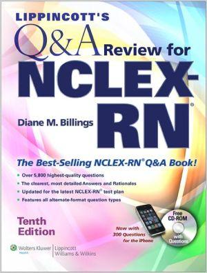 Cheap Textbook Image ISBN: 9781608311255