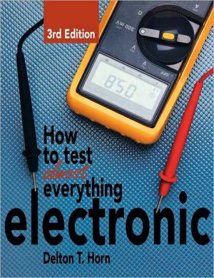 Cheap Textbook Image ISBN: 9780830641277