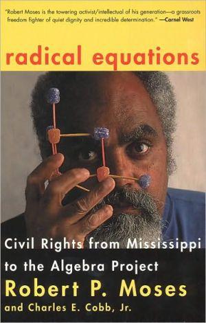 Cheap Textbook Image ISBN: 9780807031278