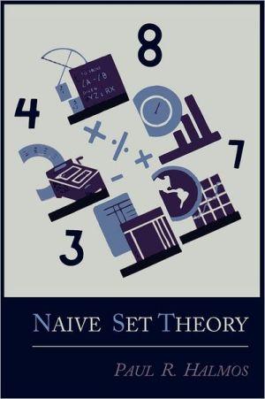 Cheap Textbook Image ISBN: 9781614271314