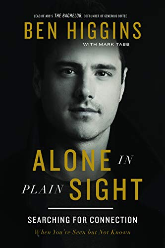 Alone in Plain Sight: Searching for Connection When You're Seen but Not Known