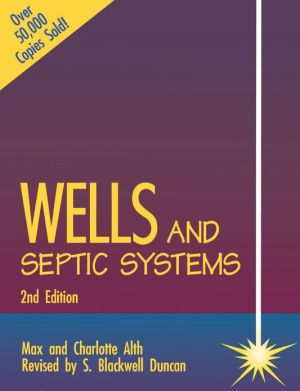 Cheap Textbook Image ISBN: 9780830621361
