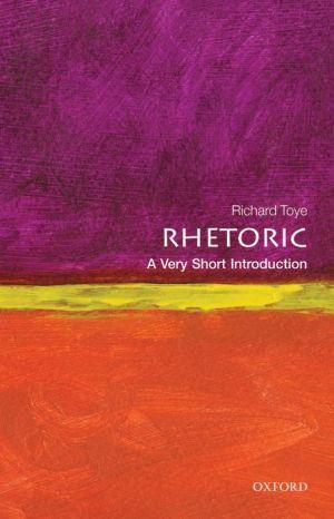Cheap Textbook Image ISBN: 9780199651368