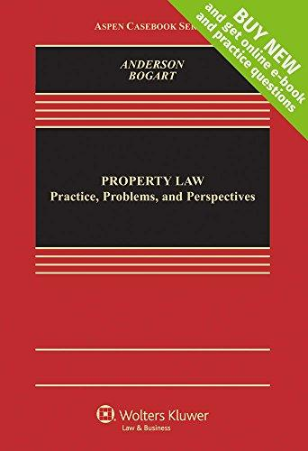 Cheap Textbook Image ISBN: 9781454851370