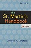 Cheap Textbook Image ISBN: 9781319021375