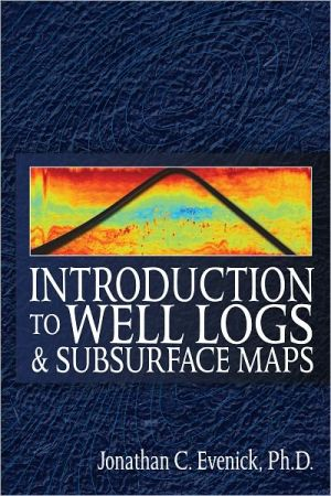 Cheap Textbook Image ISBN: 9781593701383