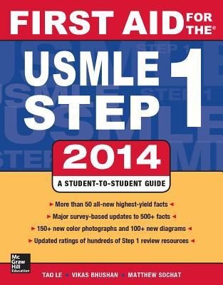 Cheap Textbook Image ISBN: 9780071831420