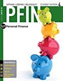 Cheap Textbook Image ISBN: 9781305271432