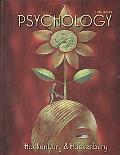 Cheap Textbook Image ISBN: 9781429201438