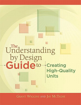 Cheap Textbook Image ISBN: 9781416611493
