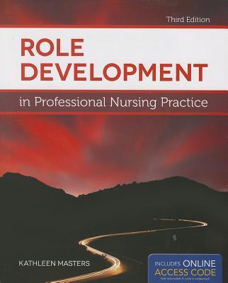 Cheap Textbook Image ISBN: 9781449691509
