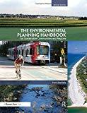 Cheap Textbook Image ISBN: 9781611901511