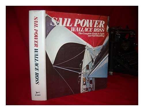Cheap Textbook Image ISBN: 9780394471518