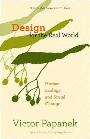 Cheap Textbook Image ISBN: 9780897331531