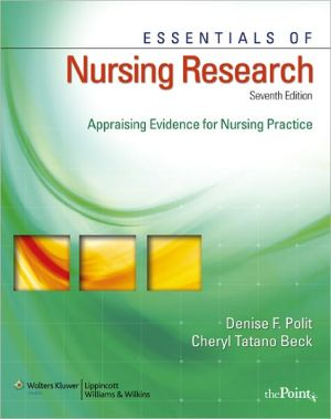Cheap Textbook Image ISBN: 9780781781534