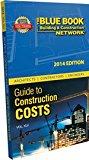 Cheap Textbook Image ISBN: 9781588551559