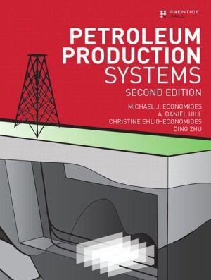 Cheap Textbook Image ISBN: 9780137031580