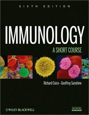Cheap Textbook Image ISBN: 9780470081587