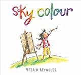 Sky Colour