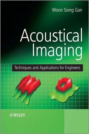 Cheap Textbook Image ISBN: 9780470661604
