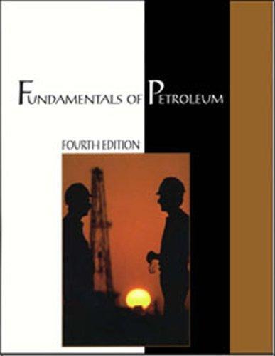 Cheap Textbook Image ISBN: 9780886981624