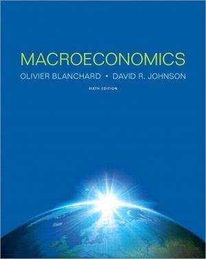 Cheap Textbook Image ISBN: 9780133061635