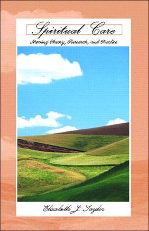 Cheap Textbook Image ISBN: 9780130281647
