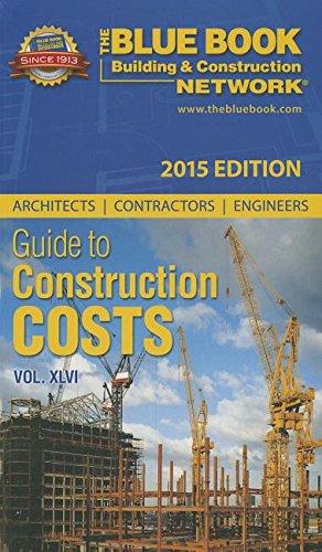 Cheap Textbook Image ISBN: 9781588551665