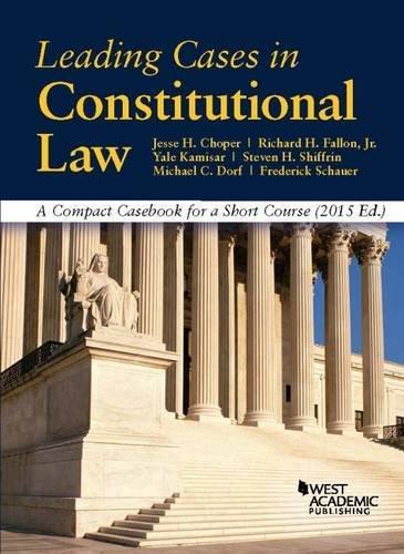 Cheap Textbook Image ISBN: 9781634591669