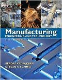 Cheap Textbook Image ISBN: 9780136081685
