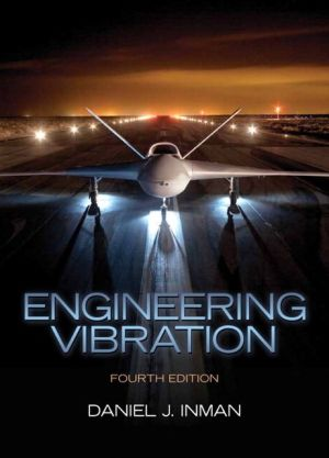 Cheap Textbook Image ISBN: 9780132871693