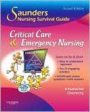 Cheap Textbook Image ISBN: 9781416061694