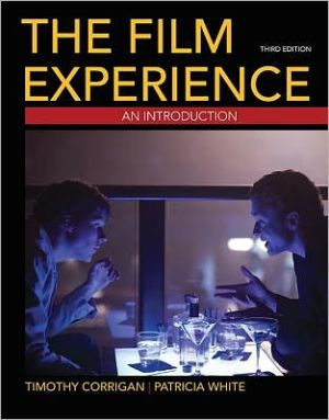 Cheap Textbook Image ISBN: 9780312681708