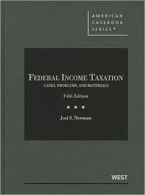 Cheap Textbook Image ISBN: 9780314271716