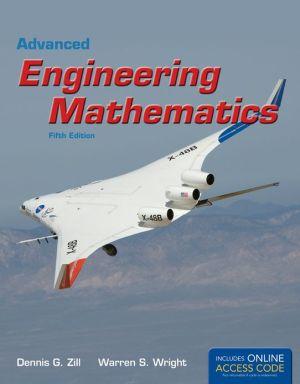 Cheap Textbook Image ISBN: 9781449691721