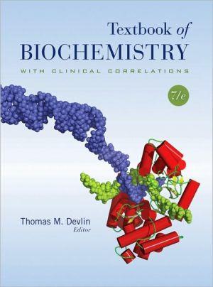 Cheap Textbook Image ISBN: 9780470281734