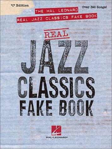 Cheap Textbook Image ISBN: 9780634021756