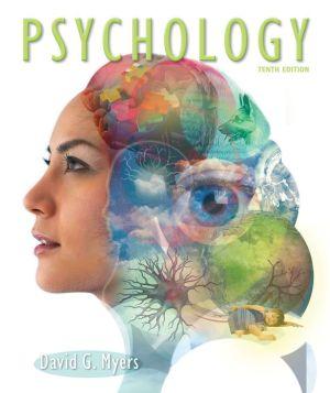 Cheap Textbook Image ISBN: 9781429261784