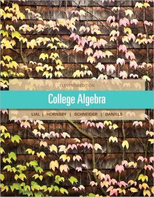 Cheap Textbook Image ISBN: 9780321671790