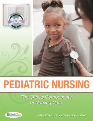 Cheap Textbook Image ISBN: 9780803621794